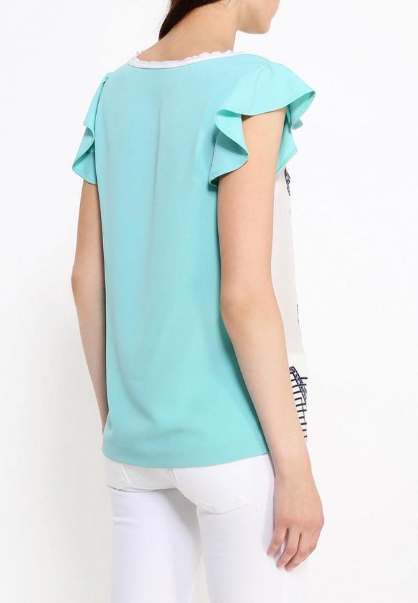 Блуза Byblos D3BHB619: изображение 5