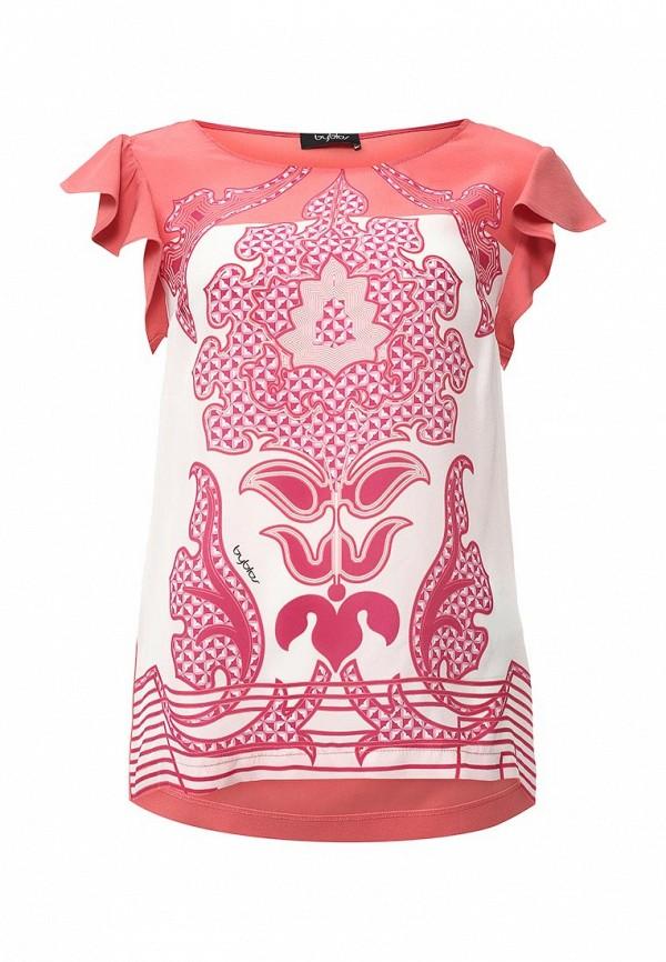 Блуза Byblos D3BHD612: изображение 2