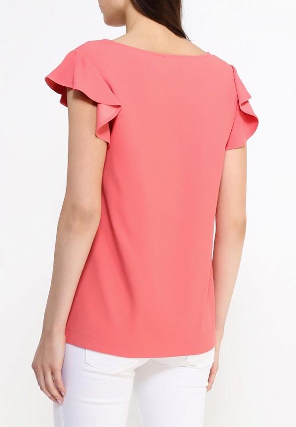 Блуза Byblos D3BHD612: изображение 5