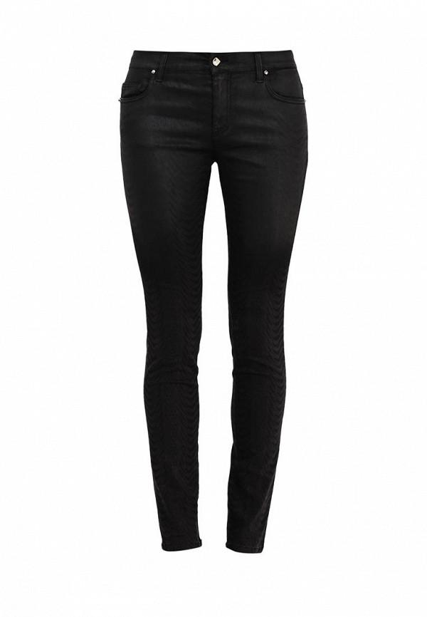 Зауженные джинсы Byblos A1BNB007