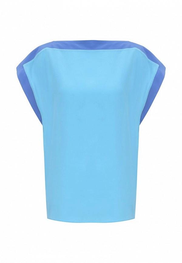 Блуза Byblos Byblos BY548EWRHS11