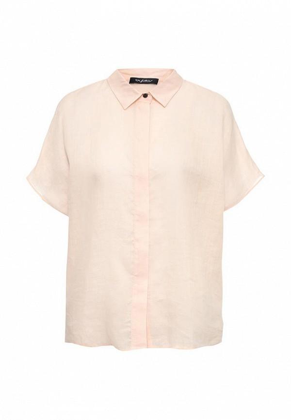 Блуза Byblos Byblos BY548EWRHS14