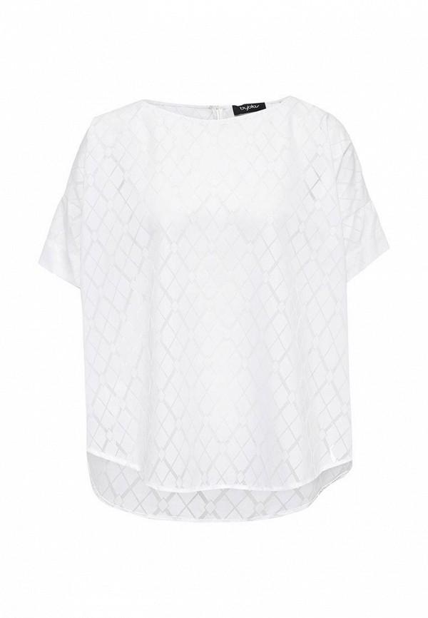 Блуза Byblos Byblos BY548EWRHS18