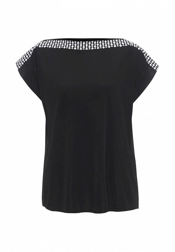 Блуза Byblos Byblos BY548EWRHT30