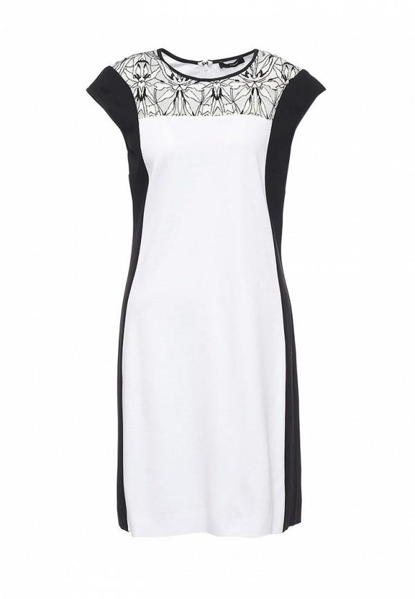 Платье Byblos Byblos BY548EWRHT38