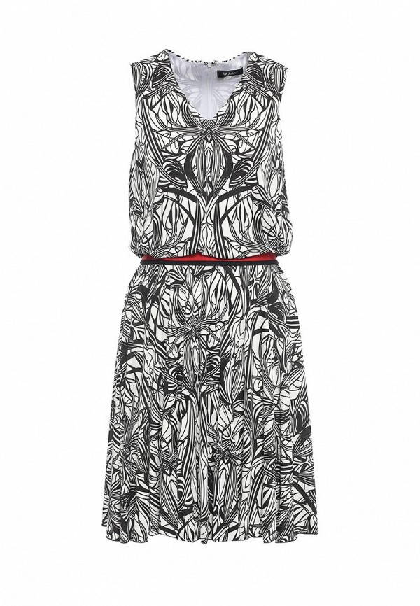 Платье Byblos Byblos BY548EWRHT41