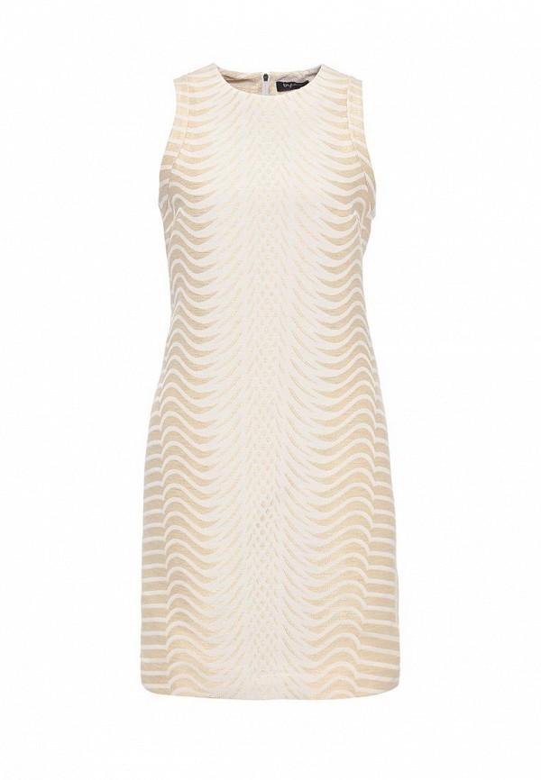 Платье Byblos Byblos BY548EWRHT56 цены онлайн
