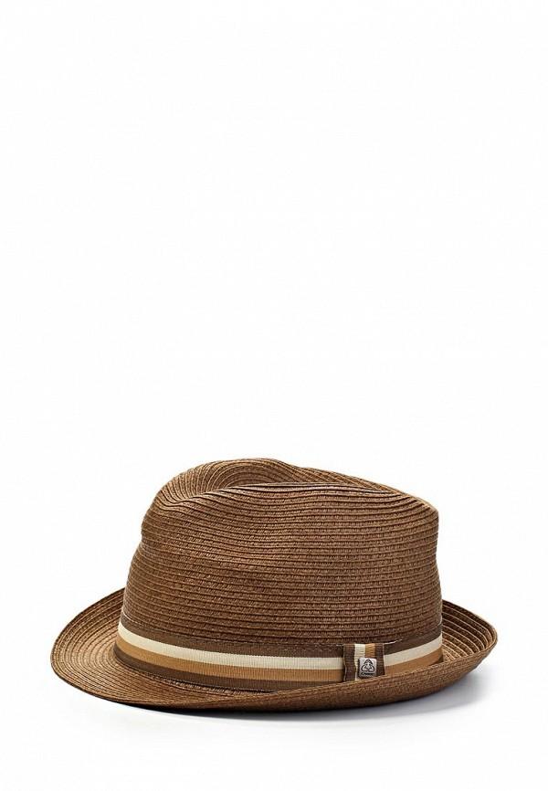 Шляпа Canoe 1961509