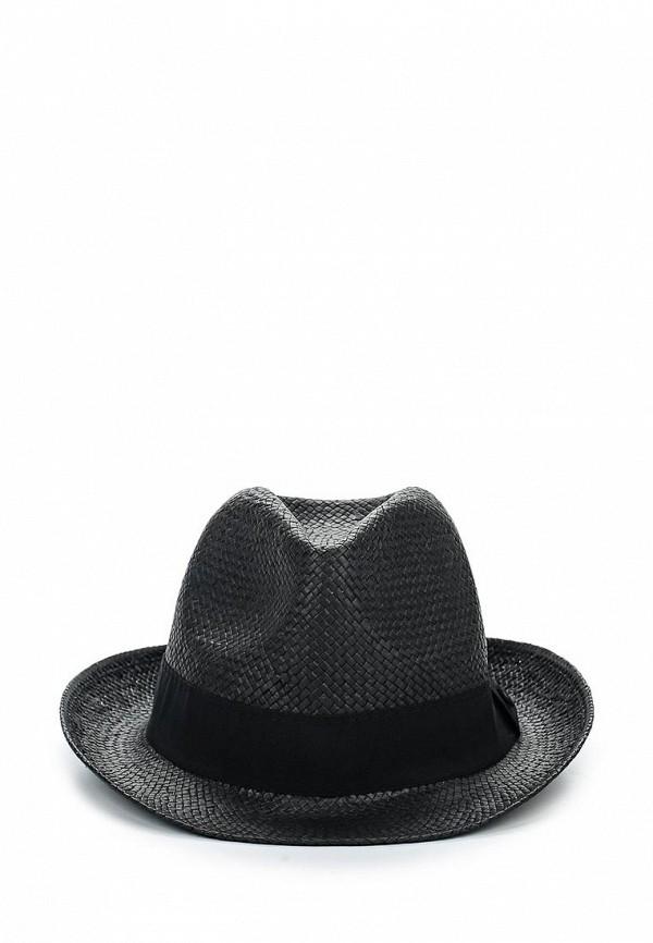 Шляпа Canoe 1961761