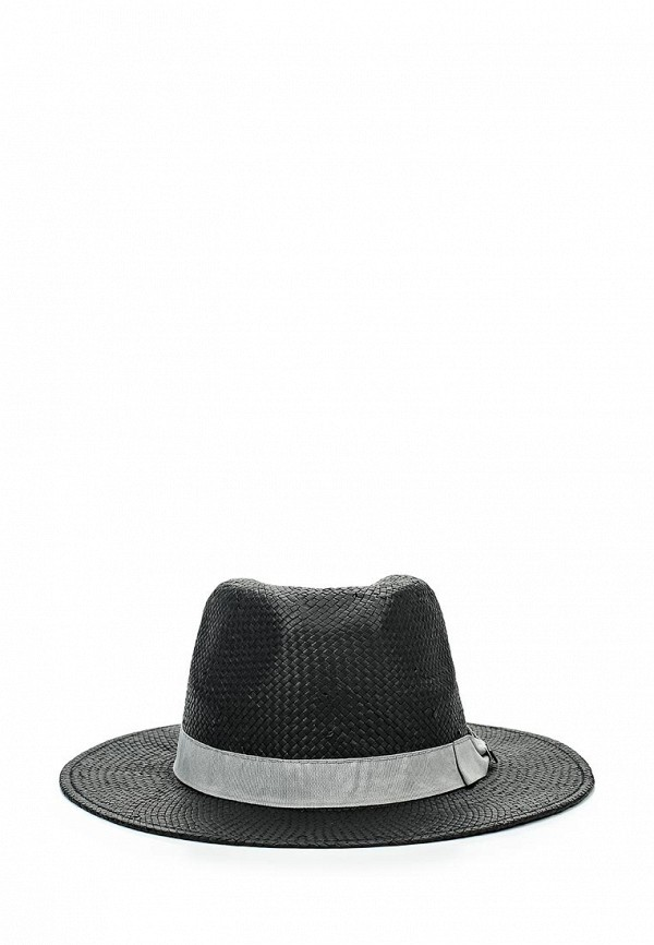 Шляпа Canoe (Каноэ) 1960111