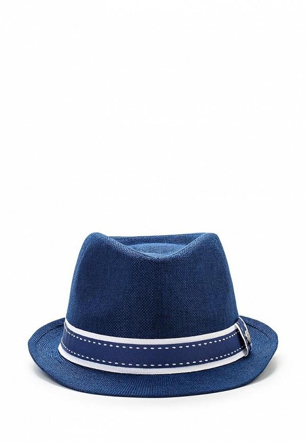 Шляпа Canoe (Каноэ) 1963374