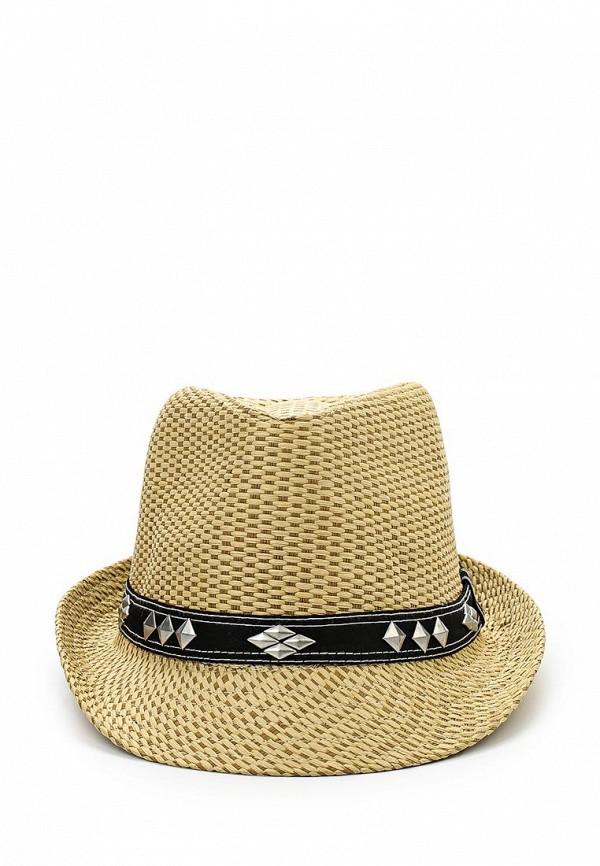 Шляпа Canoe 1962103