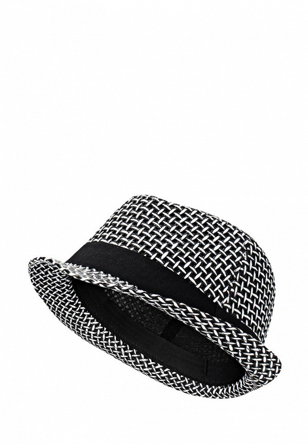 Шляпа Canoe (Каноэ) 1962400