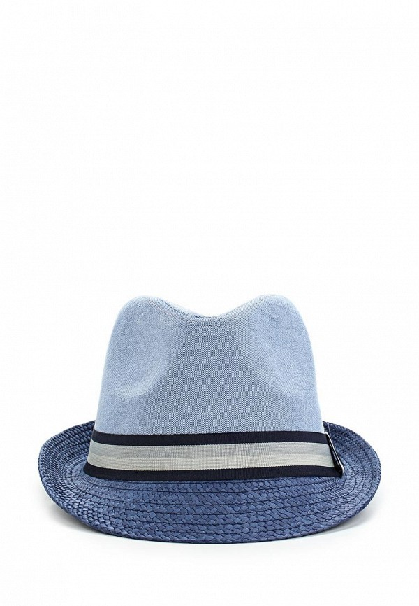 Шляпа Canoe (Каноэ) 1963554