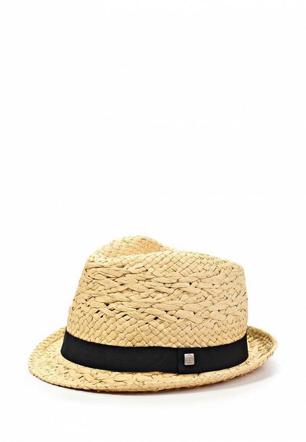 Шляпа Canoe 1961089