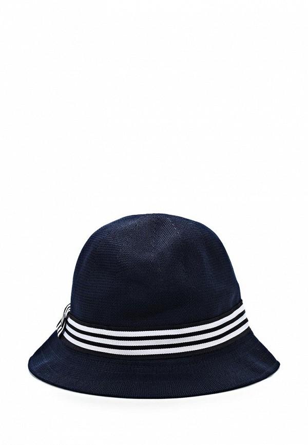 Шляпа Canoe 1961214