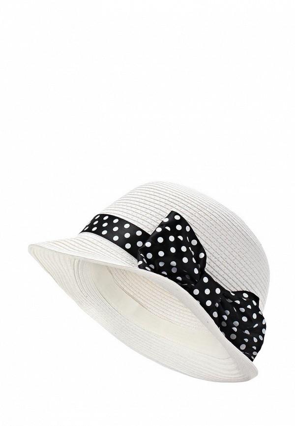 Шляпа Canoe 1962950