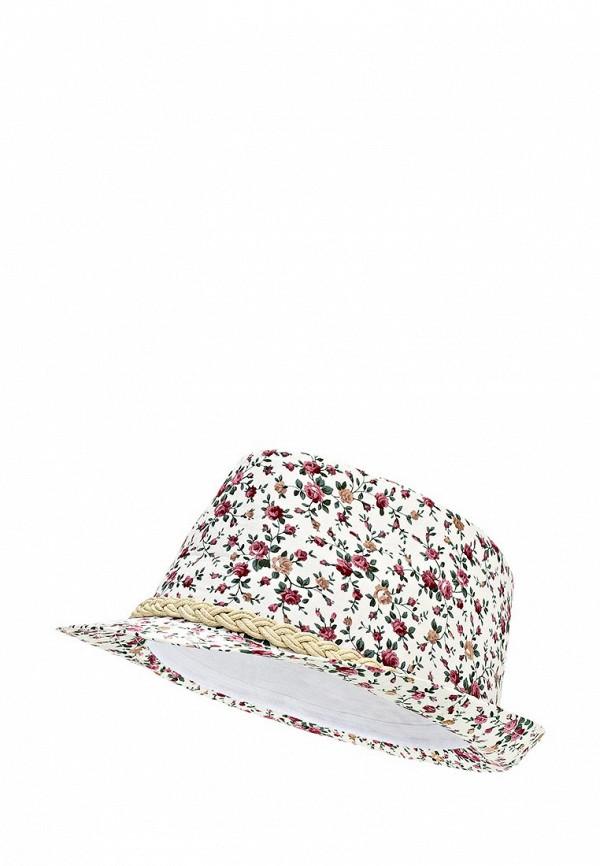 Шляпа Canoe (Каноэ) 1963250