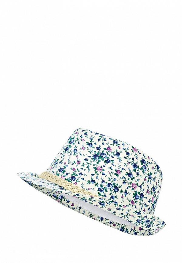 Шляпа Canoe (Каноэ) 1963254
