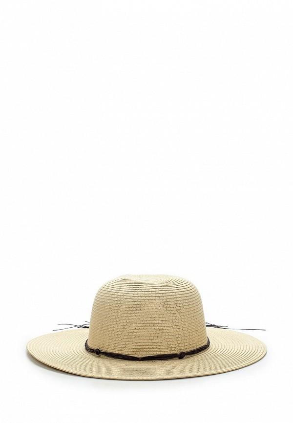 Шляпа Canoe 1963709