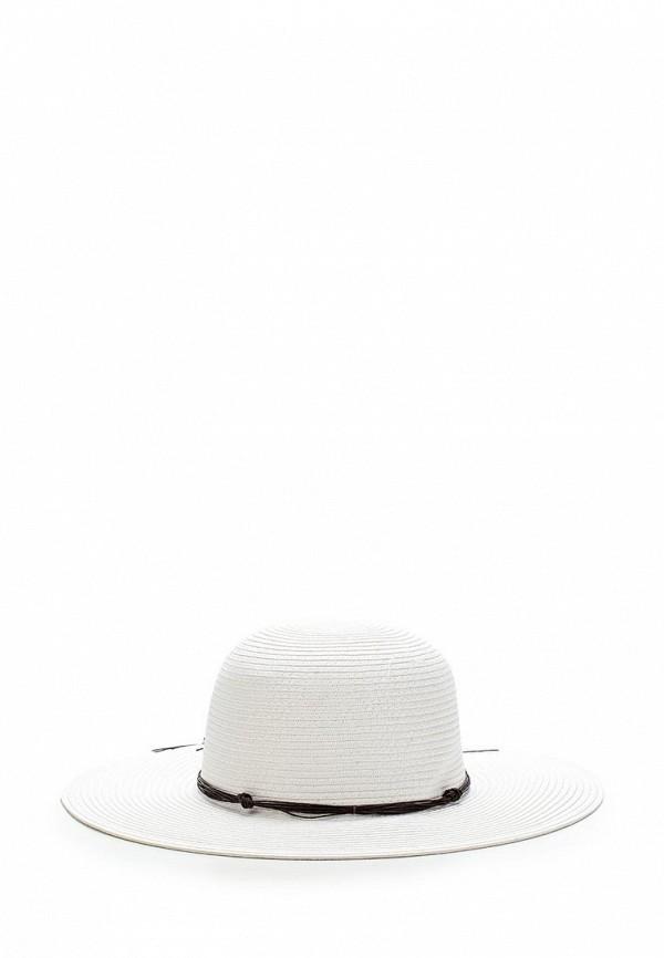 Шляпа Canoe (Каноэ) 1963700