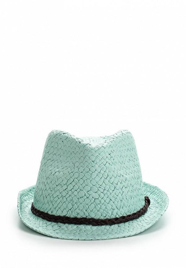 Шляпа Canoe (Каноэ) 1963765