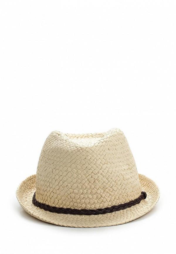 Шляпа Canoe 1963769