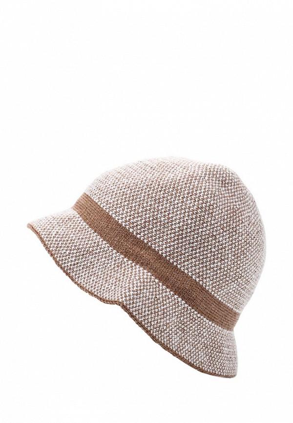 Шляпа Canoe 3440833
