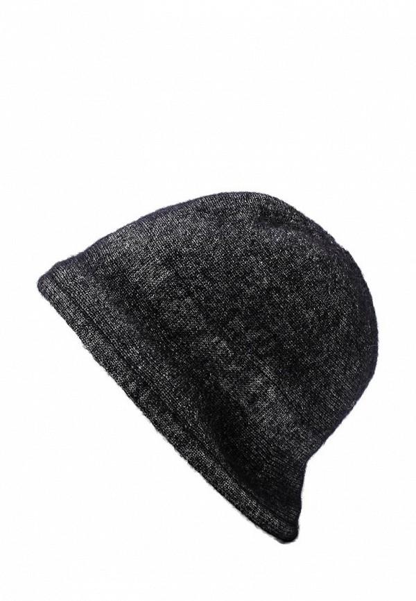 Шляпа Canoe 3446781