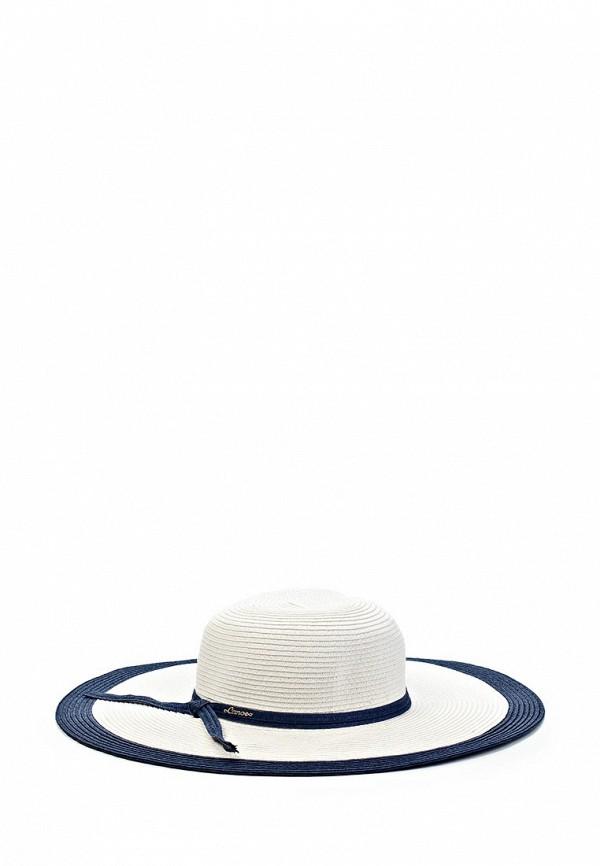 Шляпа Canoe VIVIAN