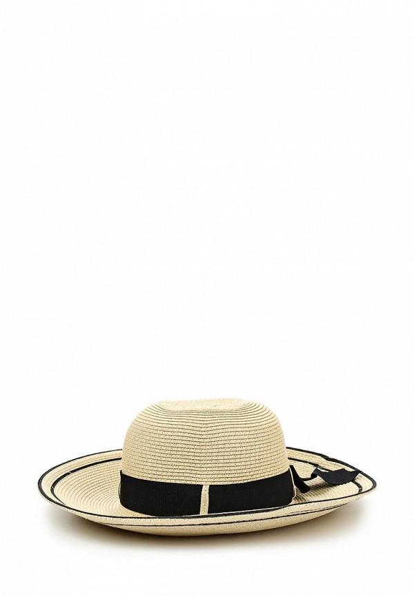 Шляпа Canoe (Каноэ) 1966193