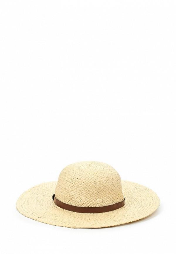 Шляпа Canoe (Каноэ) 1964416