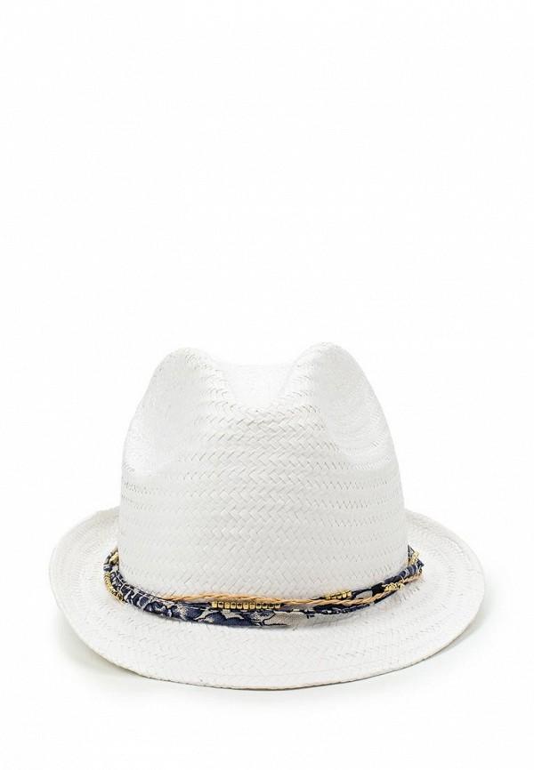 Шляпа Canoe (Каноэ) 1964480