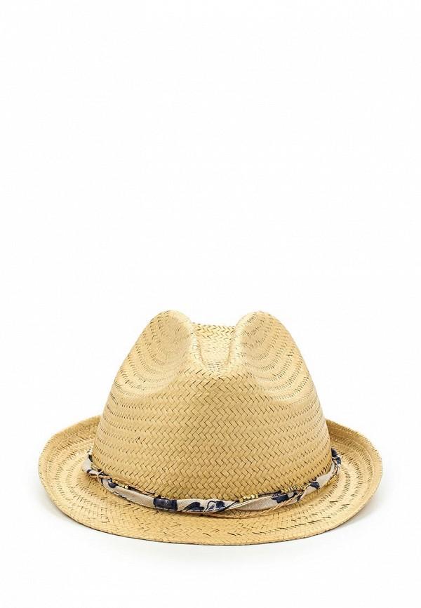 Шляпа Canoe (Каноэ) 1964489