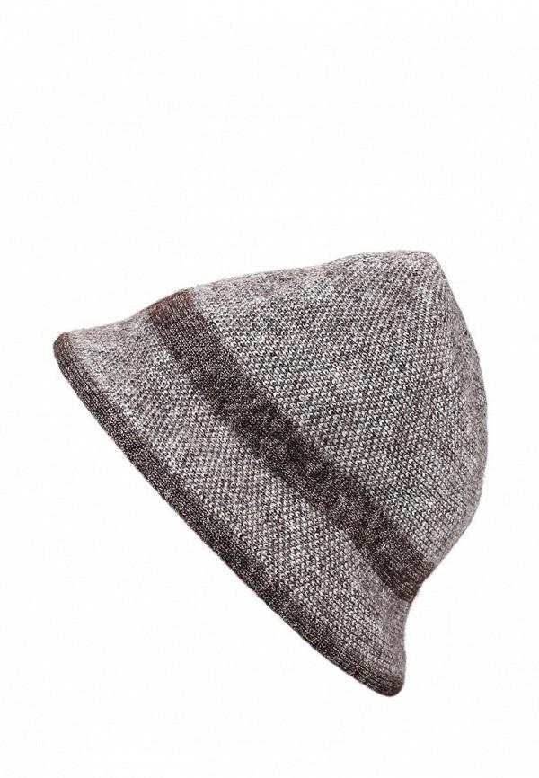 Шляпа Canoe (Каноэ) 3446288