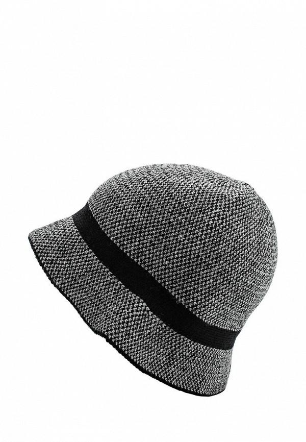 Шляпа Canoe (Каноэ) 3440837