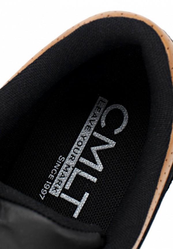 Мужские кроссовки Camelot (Камелот) STARFISH-SS14S: изображение 12