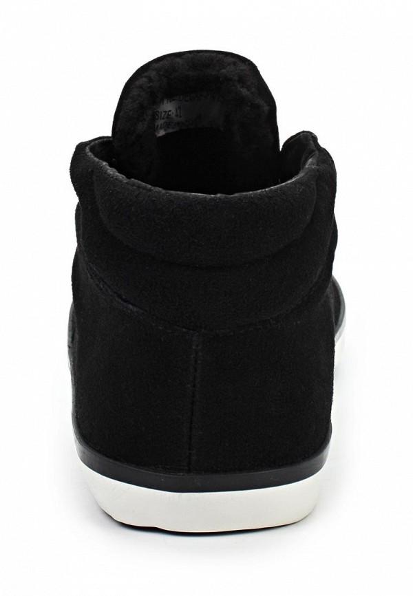 Мужские ботинки Camelot (Камелот) DECAF-FW14SAF: изображение 3