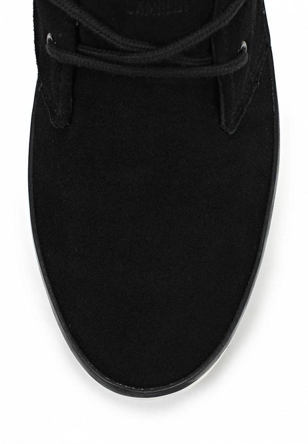 Мужские ботинки Camelot (Камелот) DECAF-FW14SAF: изображение 10