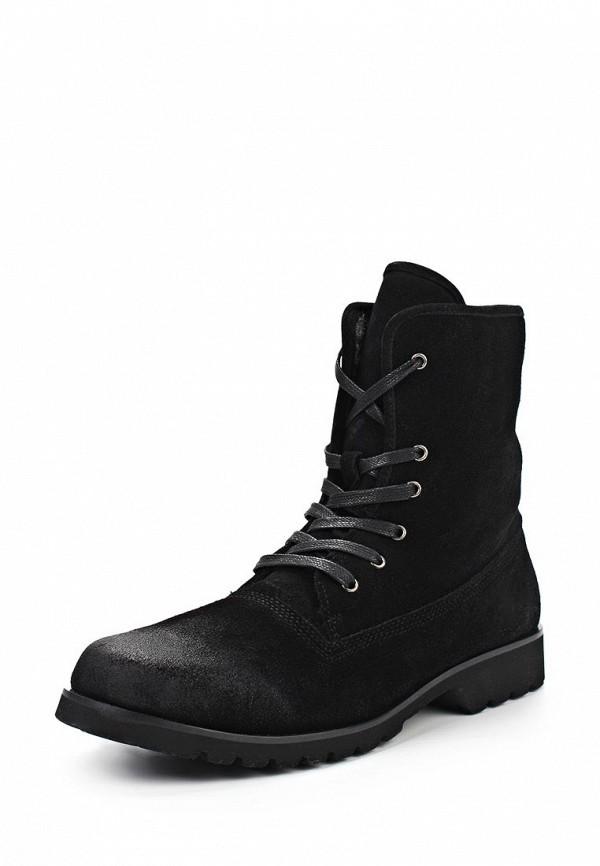 Мужские ботинки Camelot (Камелот) KREM-FW14SAF: изображение 1