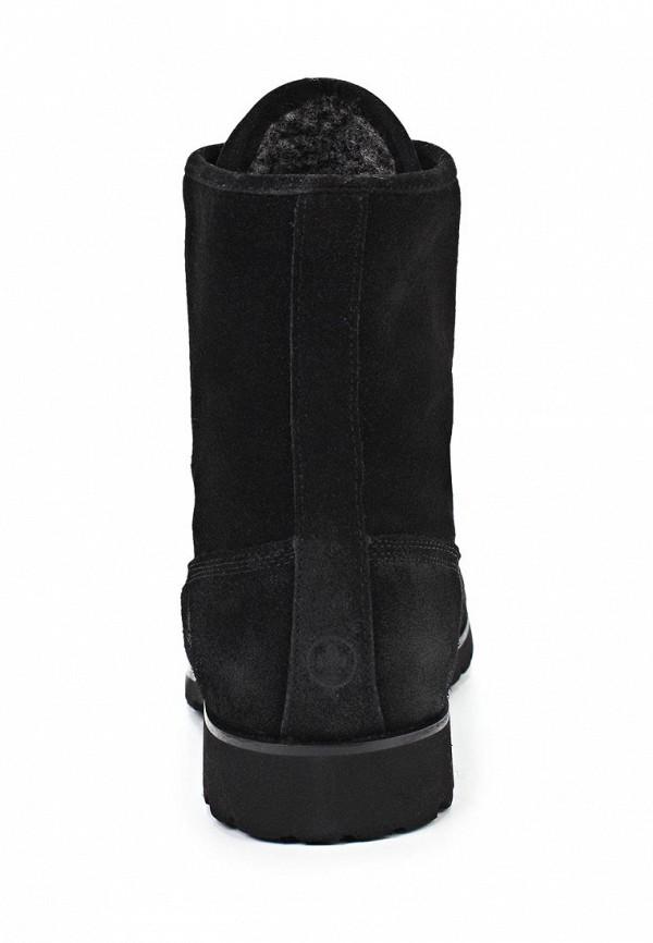 Мужские ботинки Camelot (Камелот) KREM-FW14SAF: изображение 3