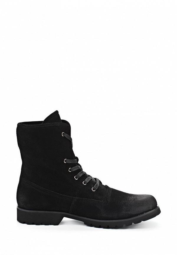 Мужские ботинки Camelot (Камелот) KREM-FW14SAF: изображение 8