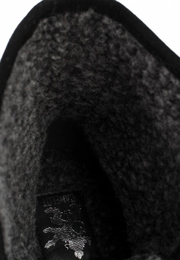 Мужские ботинки Camelot (Камелот) KREM-FW14SAF: изображение 12