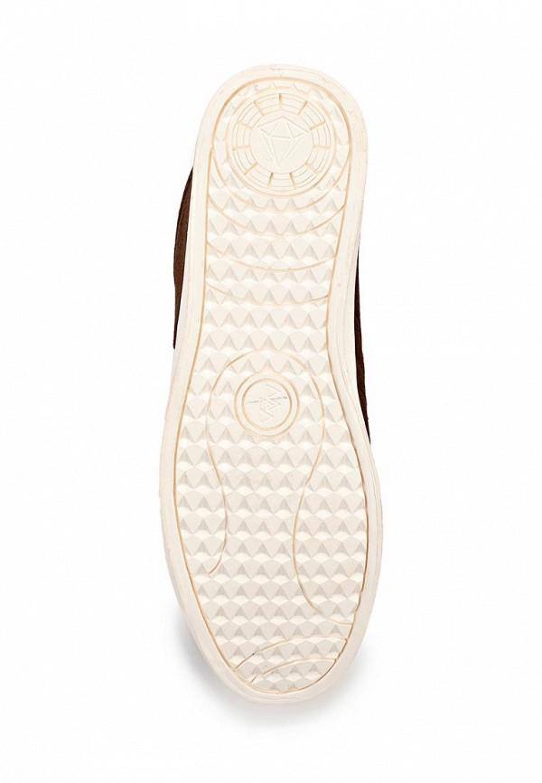 Мужские ботинки Camelot (Камелот) Waterwill-FW14S: изображение 4