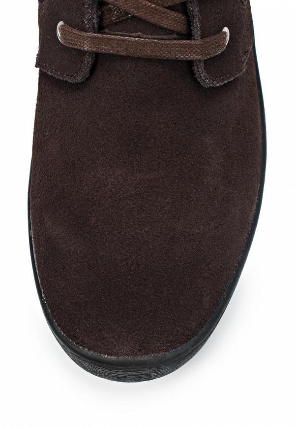 Мужские ботинки Camelot (Камелот) Waterwill-FW14S: изображение 10
