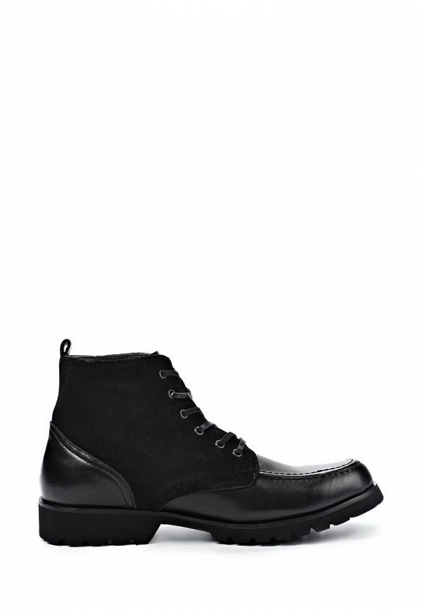 Мужские ботинки Camelot (Камелот) ICELAND-FW13SF: изображение 4