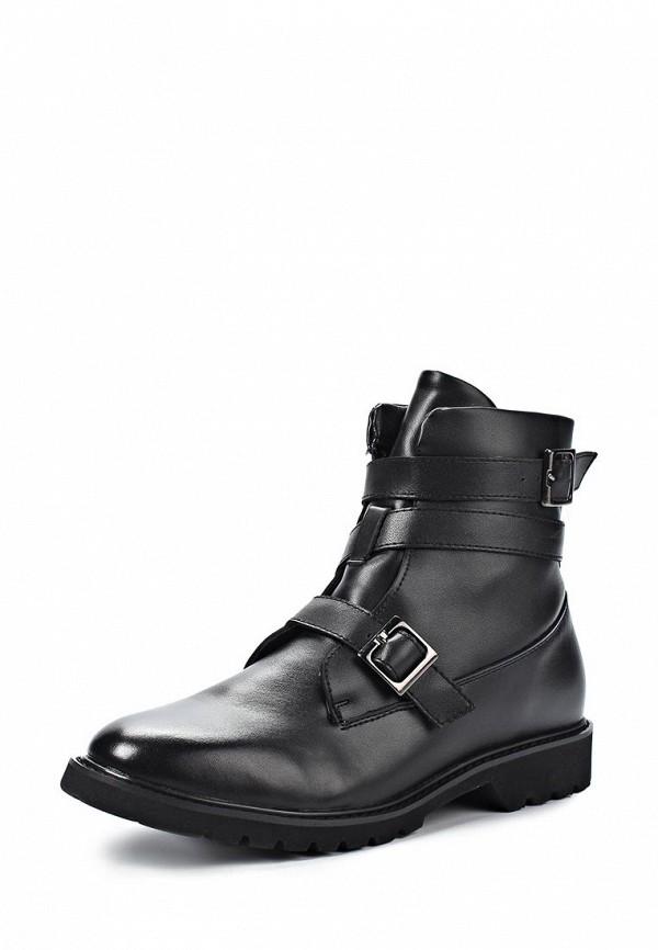 Мужские ботинки Camelot (Камелот) CREATE-FW13SF: изображение 1