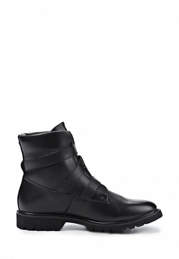 Мужские ботинки Camelot (Камелот) CREATE-FW13SF: изображение 8