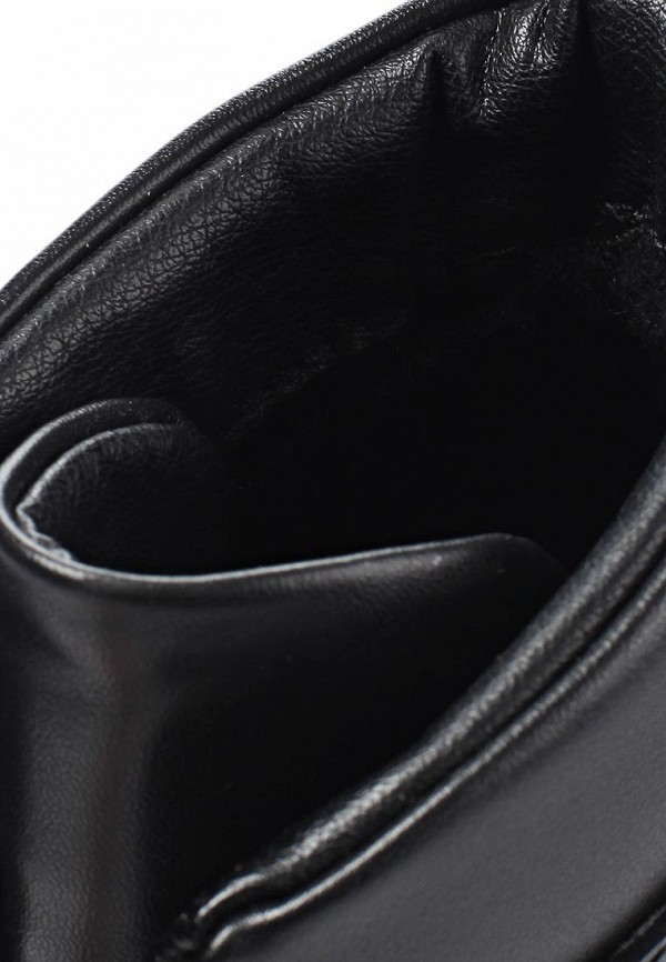 Мужские ботинки Camelot (Камелот) CREATE-FW13SF: изображение 12
