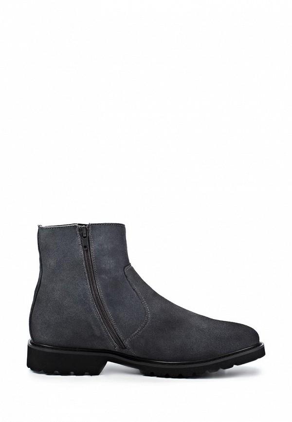 Мужские ботинки Camelot (Камелот) MARLBORO-WF13SF: изображение 4